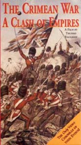Crimean War, The: A Clash of Empires