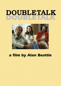 Doubletalk (DVD)
