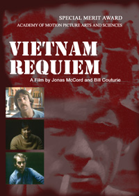 Vietnam Requiem (DVD)