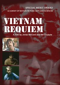 Vietnam Requiem (DVD)